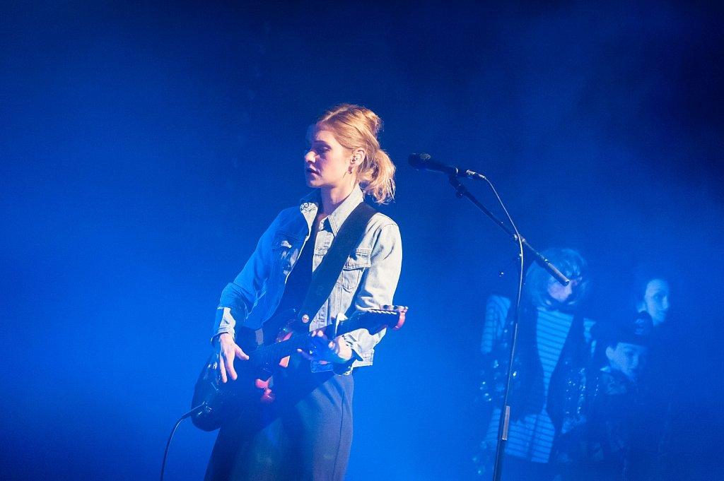 ConcertGuidre-02.jpg