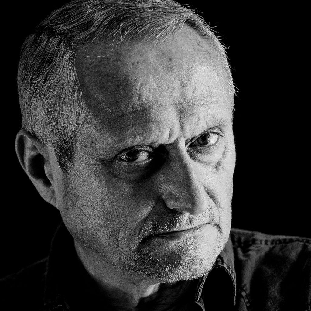 Portrait-carre-4-Thierry.jpg