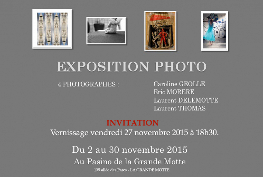 flyer-expo-Pasino-11-2015.png